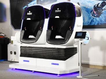 a4c361ff4ad 9D VR Cinema Simulator Price Virtual Reality for sale