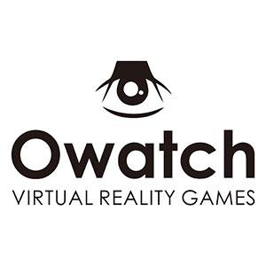 Owatch