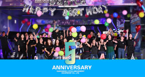 Owatch-5th-anniversary