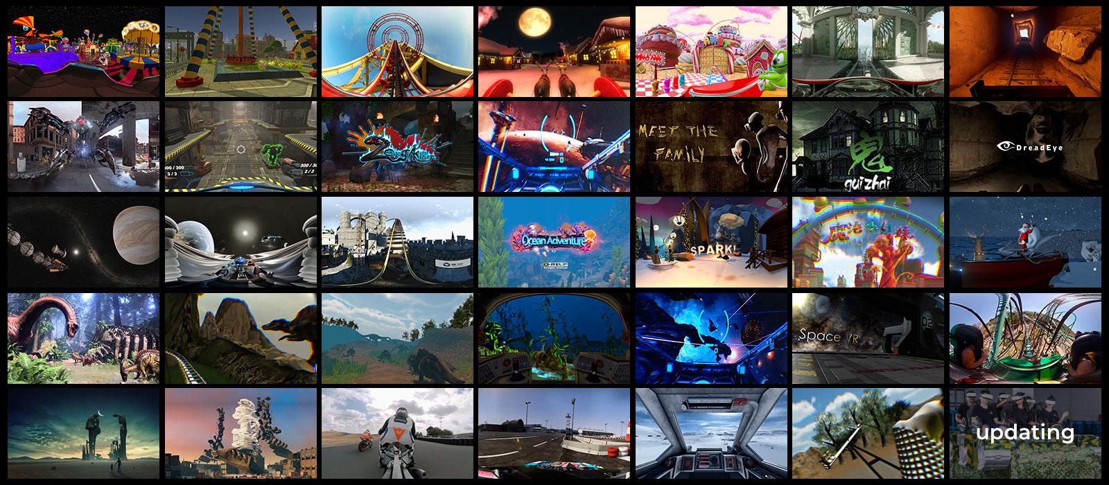 9dvr-tank-heros-games