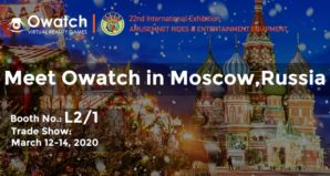 Owatch-show-in-Moscow