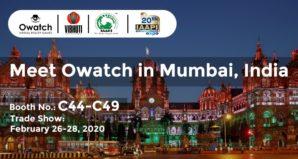 Owatch-show-in-Mumbai-india