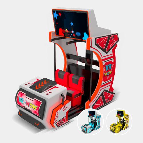 vr-wow-arcade-games